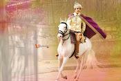 Nirmala Convent Movie Stills-thumbnail-7