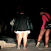 Tamale prostitutes in Trouble