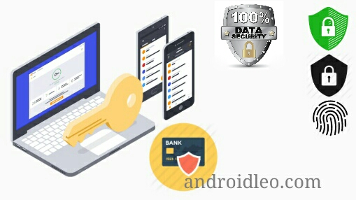 the best password manager 2017