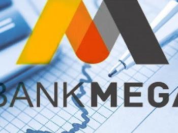 Syarat dan Bunga Tabungan Mega Maxi dari Bank Mega