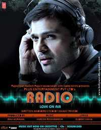Radio 2009 Hindi Full Movie Download 300mb DvDRip 480p