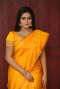 actress Poorna glamorous photos gallery-thumbnail-9