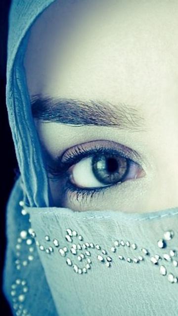 saint helena single muslim girls Arab dating site with arab chat rooms arab women & men meet for muslim dating & arab matchmaking & muslim chat.