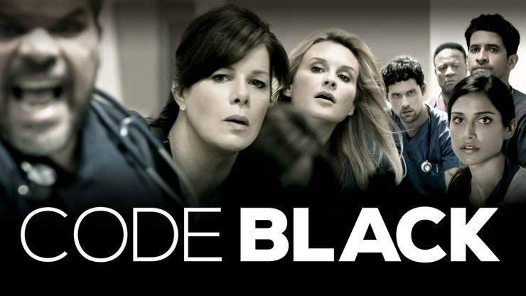 code black season 2 casting updates episode order and potential premiere date updated 9th. Black Bedroom Furniture Sets. Home Design Ideas
