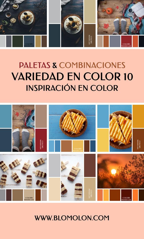 variedad_en_color_blomolon_7