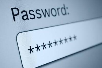 Tips Melindungi Komputer Dari Serangan Hacker