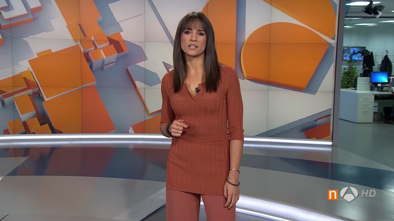 LORENA GARCIA (28.11.16)