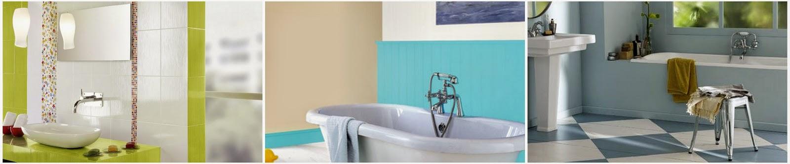 renovation travaux artisan peintre salle de bain paris entreprise de peinture paris. Black Bedroom Furniture Sets. Home Design Ideas