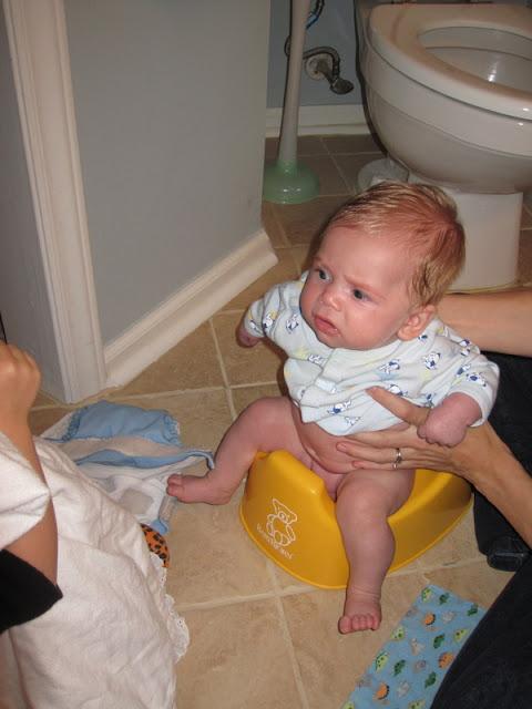 Naked girl pooping on a boy inside the shower girl naked vergina