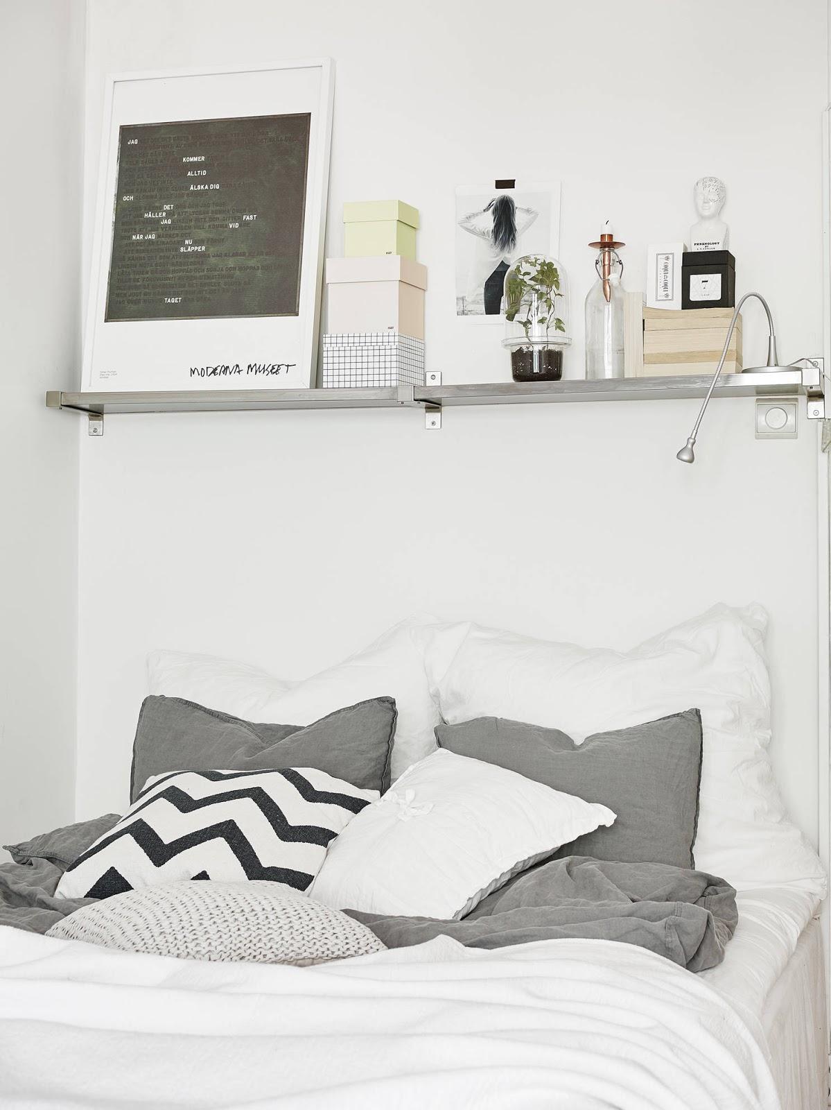 deco petit studio guiomarix. Black Bedroom Furniture Sets. Home Design Ideas