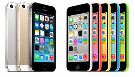 iphone 5s,iphone 5c,mobile,phones,phone