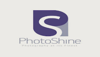 PhotoShine 4.9