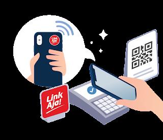 reset pin untuk pelanggan non telkomsel