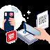Reset PIN LinkAja Untuk Pelanggan Non Telkomsel