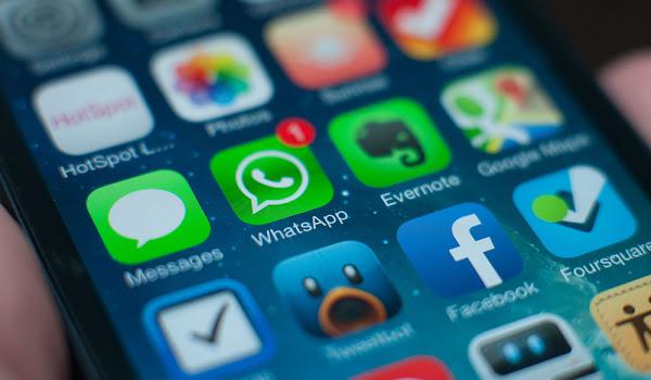 Whatsapp Ücretli mi? Ücretsiz mi?