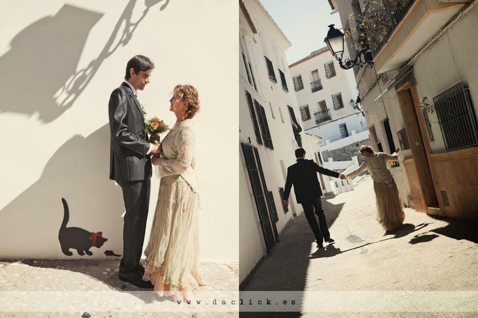 fotografo de bodas alicante postboda Altea