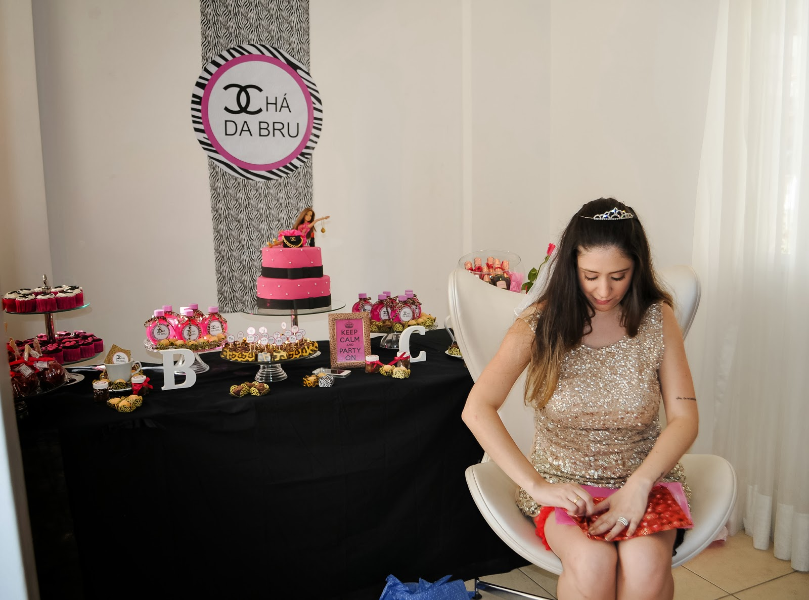 cha-lingerie-noiva-decoracao-mesa-bolo
