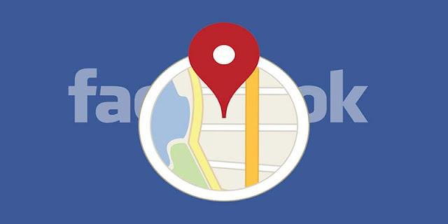 facebook-local-app-by-facebook
