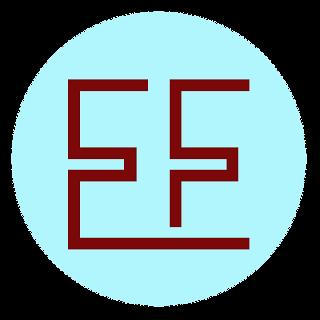 Favicon EE Circle