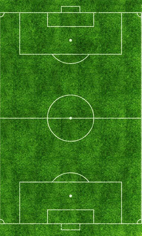 Fondos para whatsapp patada de caballo imagenes de for Fotos de futbol para fondo de pantalla