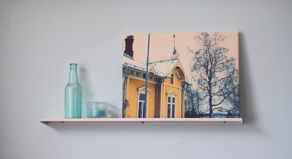 decor, interior, scandinavian, skandinaavinen sisutus, details, yksityiskohdat