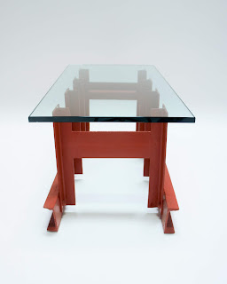 Cocktail Table_End_WB