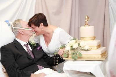 Casamento Nuncupativo e casamento em caso de moléstia grave