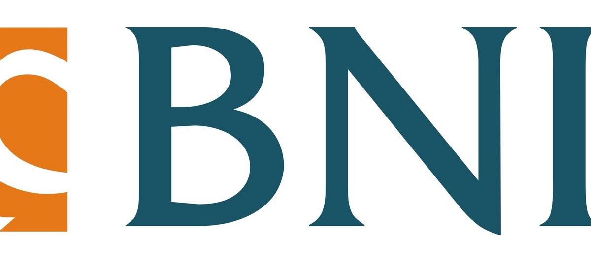 Kode Bank BNI Tarik Tunai Paypal