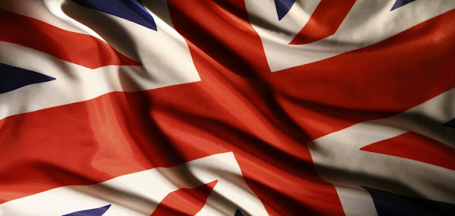 Inglaterra y Derecho Internacional Privado