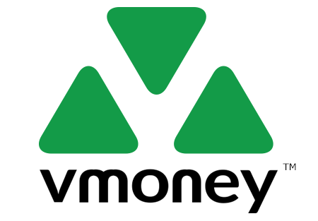 VMONEY: VIRTUAL WALLET