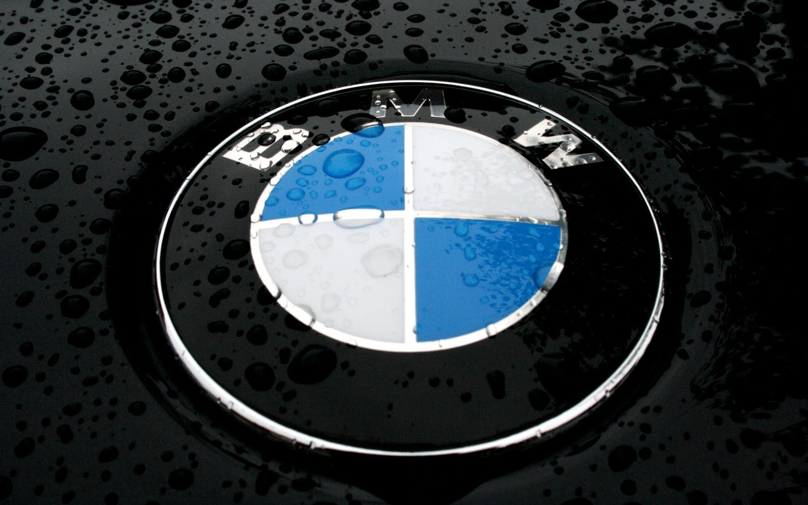 http://4.bp.blogspot.com/-JSsQv-Fha1E/TjHUQSLMwcI/AAAAAAAADbk/pwS4rhKwvGQ/s1600/Bmw+badge+logo+hd+widescreen+wallpaper.jpg
