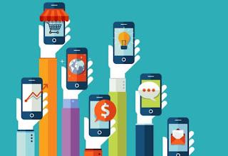 10 Rekomendasi Aplikasi Anggaran Android Terbaik untuk Mengelola Keuangan
