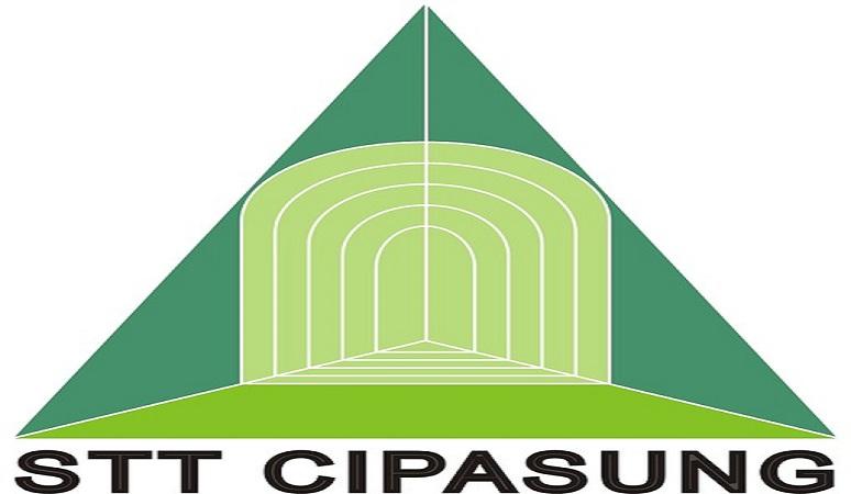 PENERIMAAN MAHASISWA BARU (STT CIPASUNG) 2018-2019 SEKOLAH TINGGI TEKNOLONGI CIPASUNG