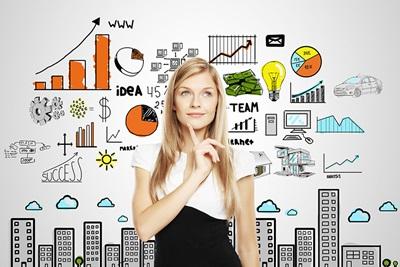 Ide Bisnis Menjanjikan yang Bisa Dijalankan Mahasiswa