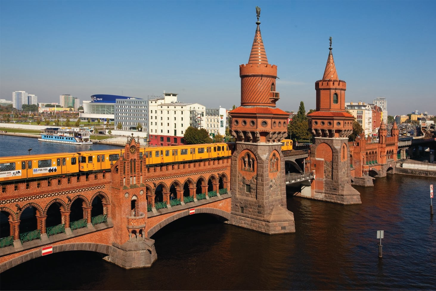 Berlim (Alemanha)