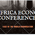 Asia Africa Economic Conference