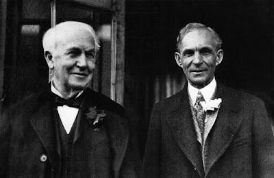 henryford-and-thomasedison-1927-edisons-80th-birthday
