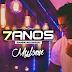 Mylson - 7 Anos (Samba 2K17) [www.BaixAki-9dades.com]