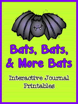 http://www.teacherspayteachers.com/Product/Bats-Interactive-Journal-Task-Cards-and-More-909027