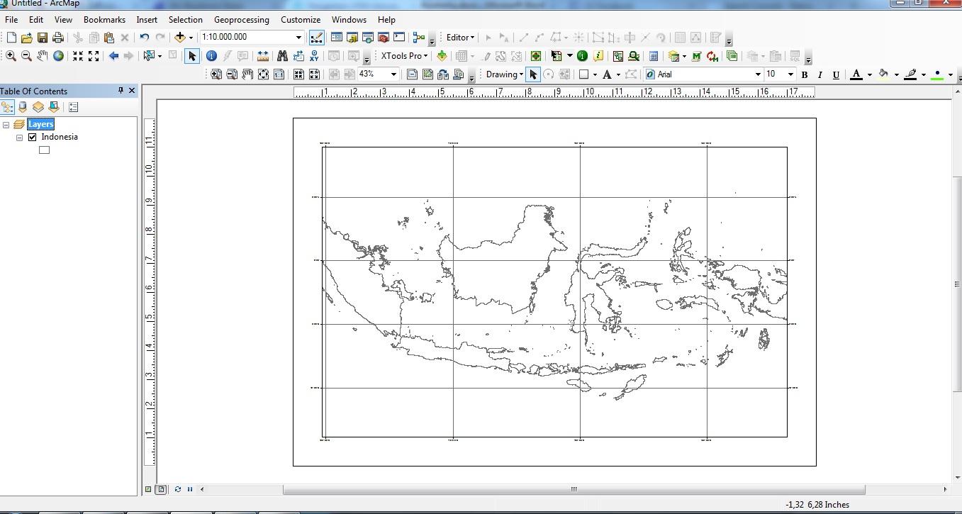 20/05/2020· skala peta indonesia pada kertas a4. Cara Membuat Peta Indonesia Di Kertas Hvs Paimin Gambar