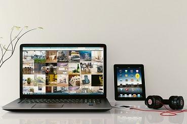 Tips Beli Laptop Gaming Berkualitas dan Tepat Guna