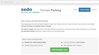 Website sumber penghasil uang di internet yang terbukti membayar