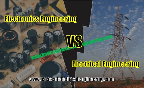 electrical-engineering-vs-electronics-engineering