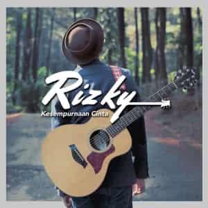 Download Rizky Febian – Kesempurnaan Cinta [MP3]