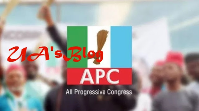 Explain how you got to the US, APC challenges Atiku