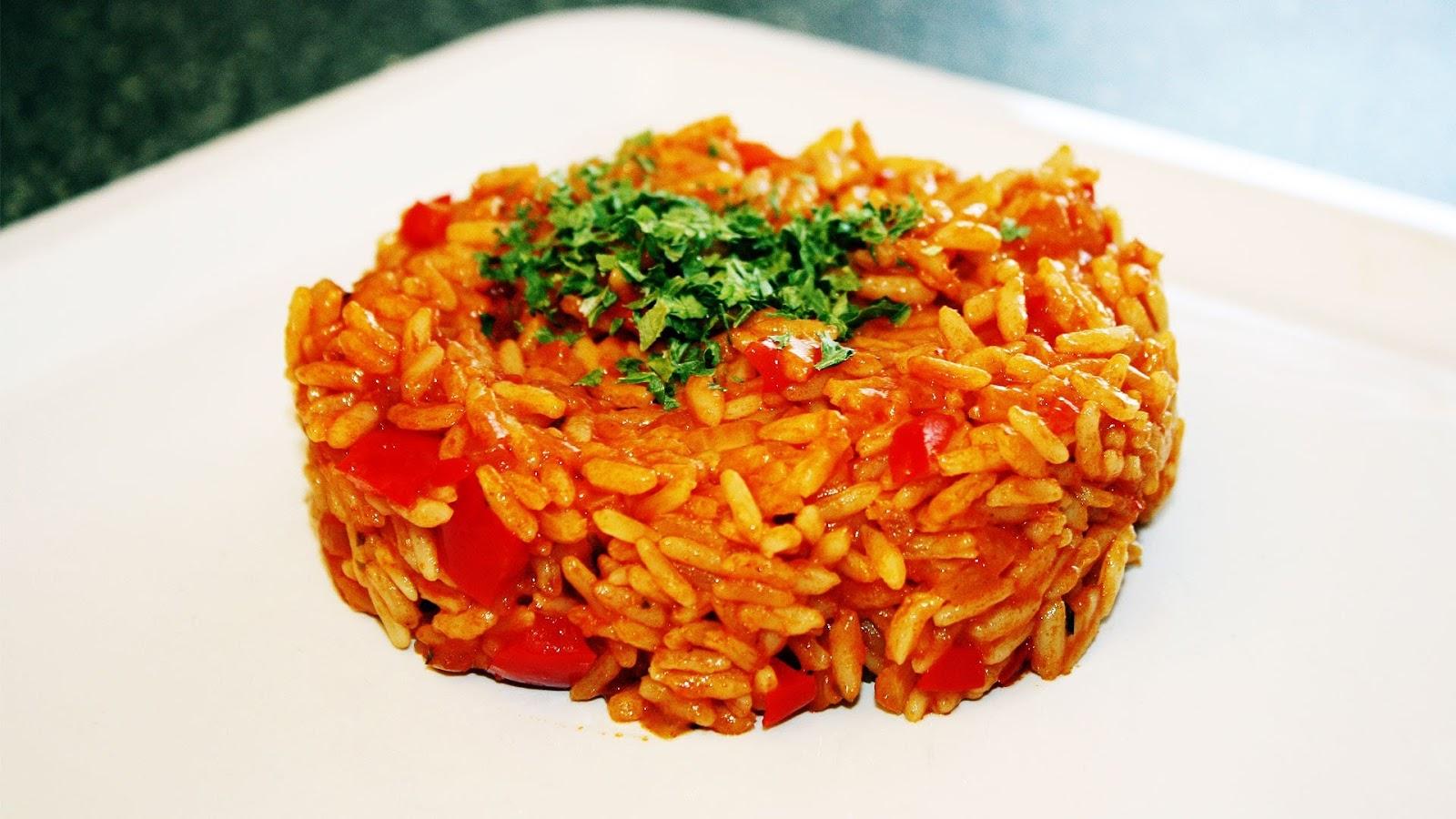 Serbische Küche Rezepte: Langos