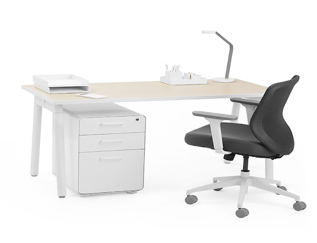 best buy Amazon white office furniture for sale cheap