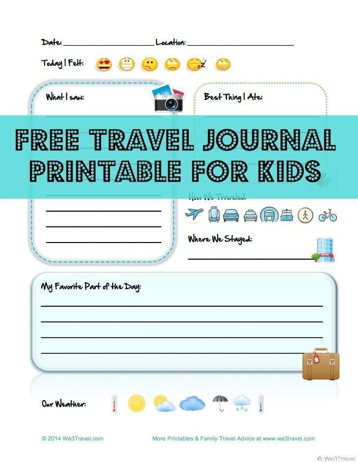 graphic relating to Wreck This Journal Printable Pages named the piri-piri lexicon: 30+ generate magazine Options for young children