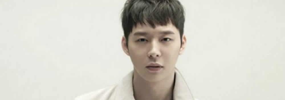 La agencia de Lee Jin Wook demanda a A por falsas