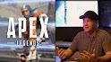 [Apex Legends] CEO của Respawn chia sẻ những khó khăn trong việc đáp ứng nhu cầu của người chơi